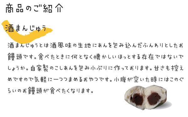 syoukai-m